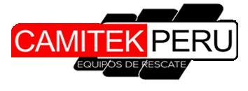 Camitek Perú